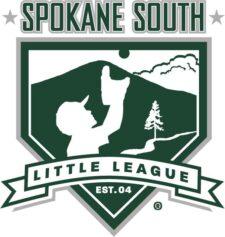 Spokane Little League