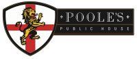 spokane poole restaurant logo